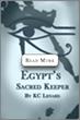 Egypt's Sacred Keeper